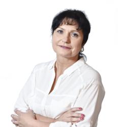 Jolanta_Olszewska_Derdowskiego